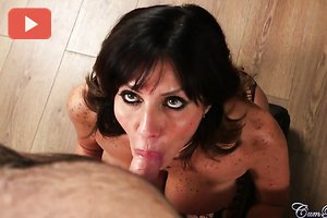 fly girls xxx hd video download janie summer